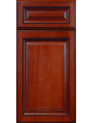 Rta Kitchen Cabinet Doors Forevermark Cabinets Sienna Rope Style Sample Kitchen Cabi